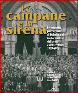 Campane_sirena