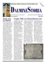 Notiziario_02_1luglio16_Pagina_1