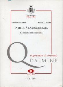 Quaderni_02