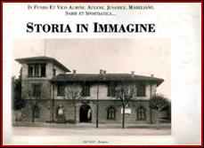 Storia_in_immagine