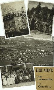 video_brembo