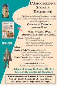 cartolina_manifesto_vert_A1
