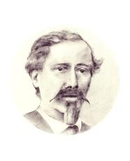02 - Luigi Dall'Ovo - Oldani