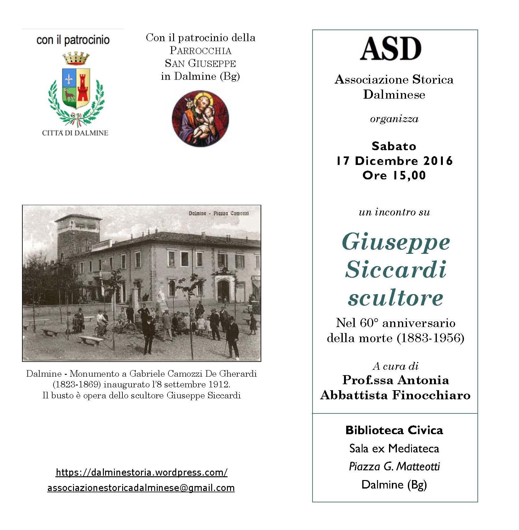 brochure_Siccardi_17dic16_def_Pagina_1 - Copia