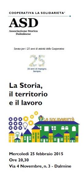 Solidarietà_fronte_a - Copia